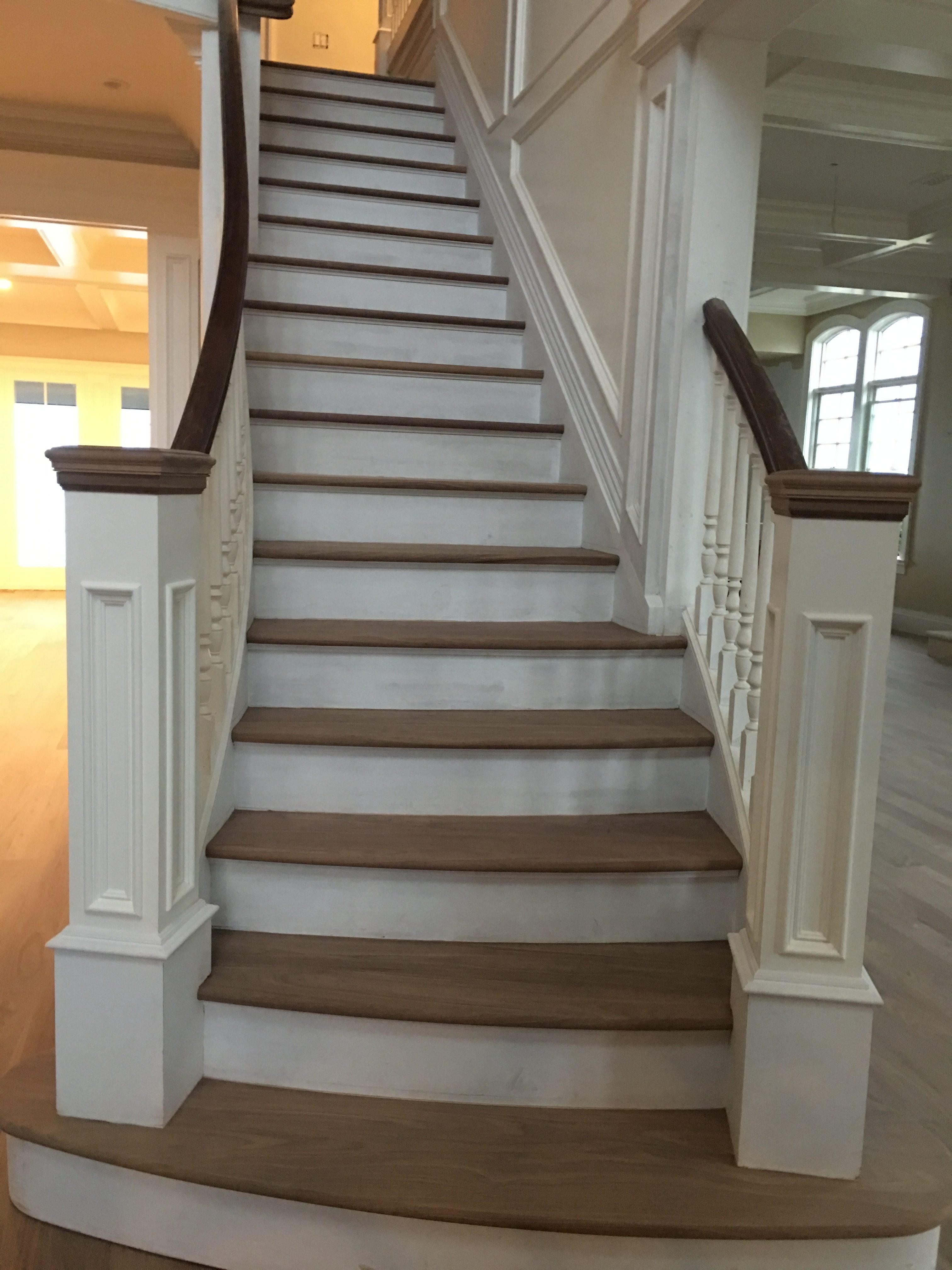 Gers flooring west long branch New Jersey