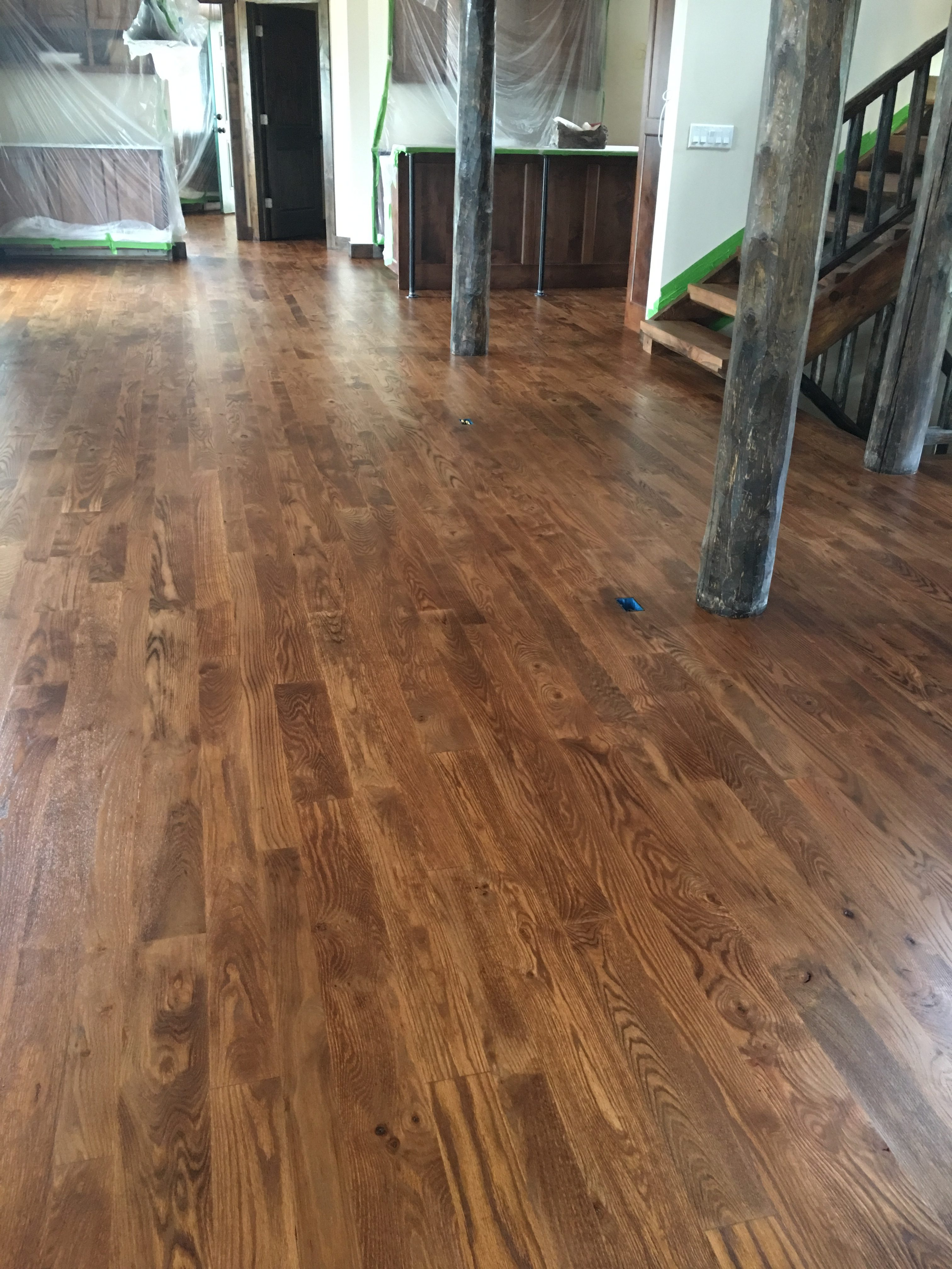 Gers flooring west long branch